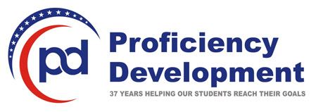 Proficiency Development